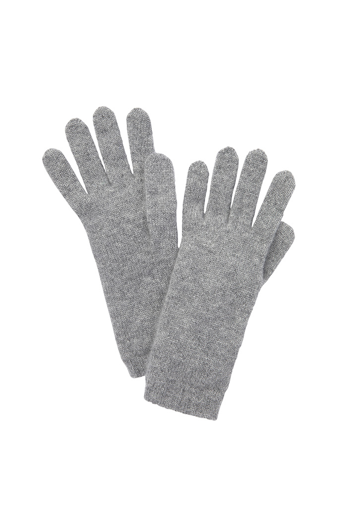 Delaford Cashmere Gloves