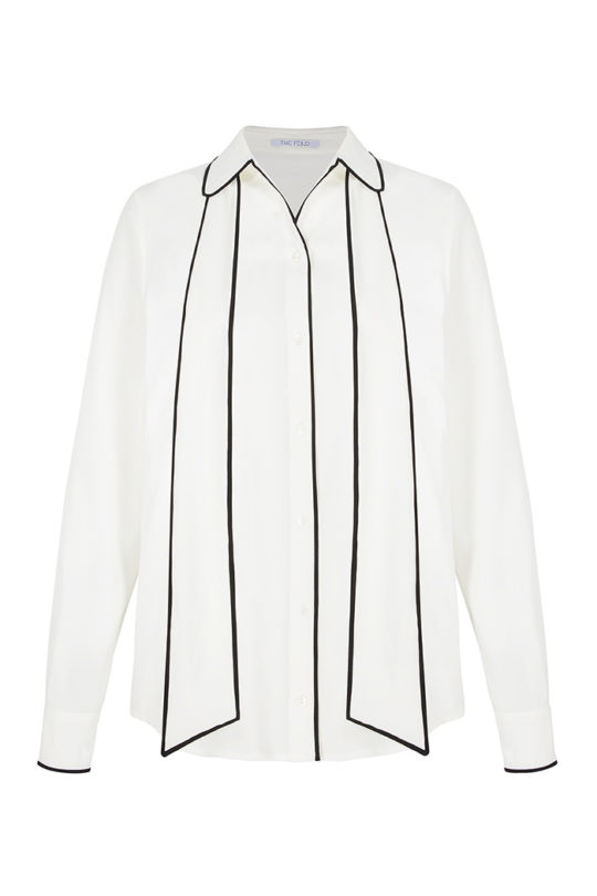 6282_ARDLEIGH SHIRT_FRONT2new