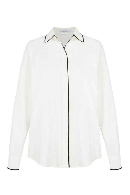6282_ARDLEIGH SHIRT_FRONTnew