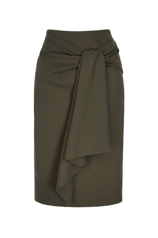 6282_CLISSOLD SKIRT_FRONT