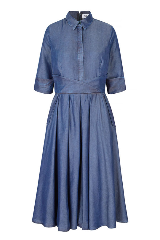 6567_Glengall_Dress_FRONT