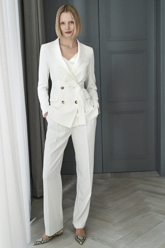 ALMEIDA JACKET WHITE DJ012_ALMEIDA TROUSERS WHITE DT014_2105_v2