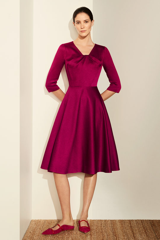 Bellevue-Dress-Dark-Magenta-Textured-Satin_DD108_2110-copy_v2