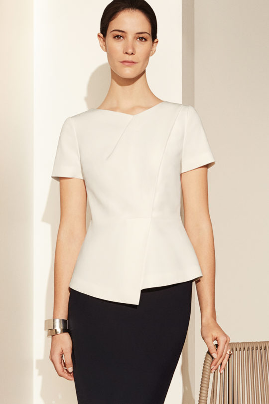 Boswell-Top-White-Crepe_DB050_2166_crop