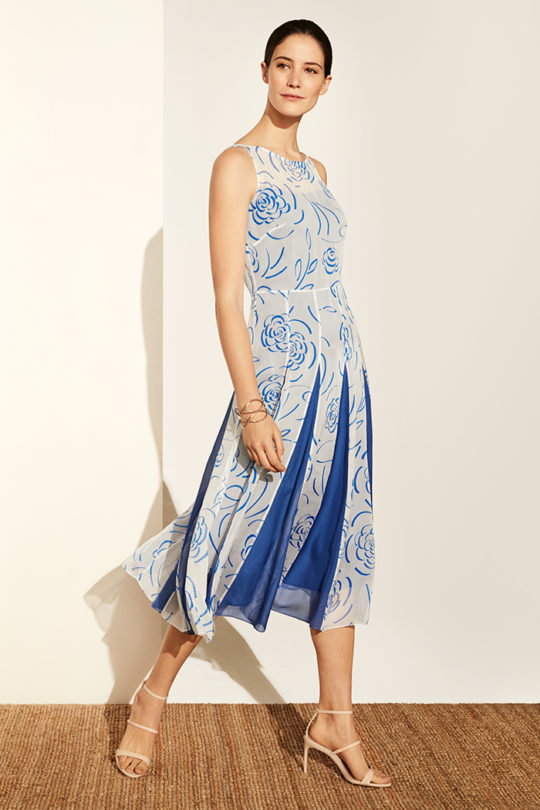 Sandbourne-Dress-Blue-Print-Silk-Chiffon_DD109_2231_v2