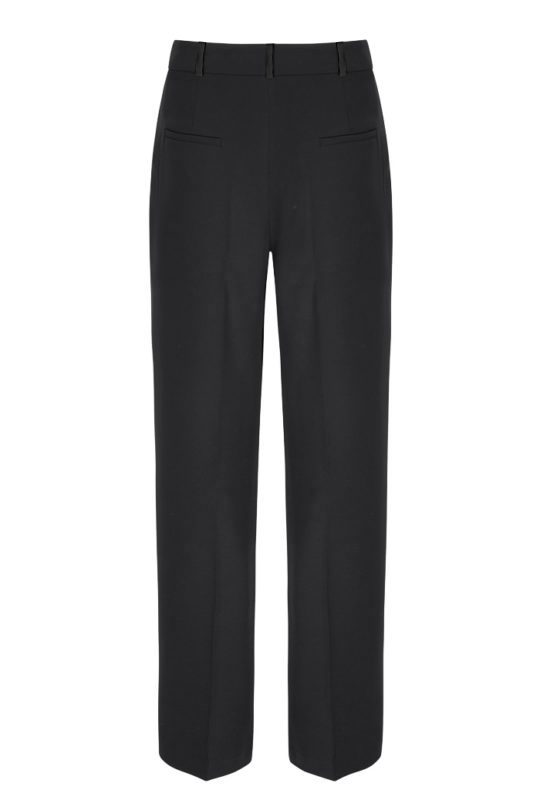 n4_5328_LE_MARAIS_WIDE_LEG_TROUSERS_BLACK_BACK-1-540x810