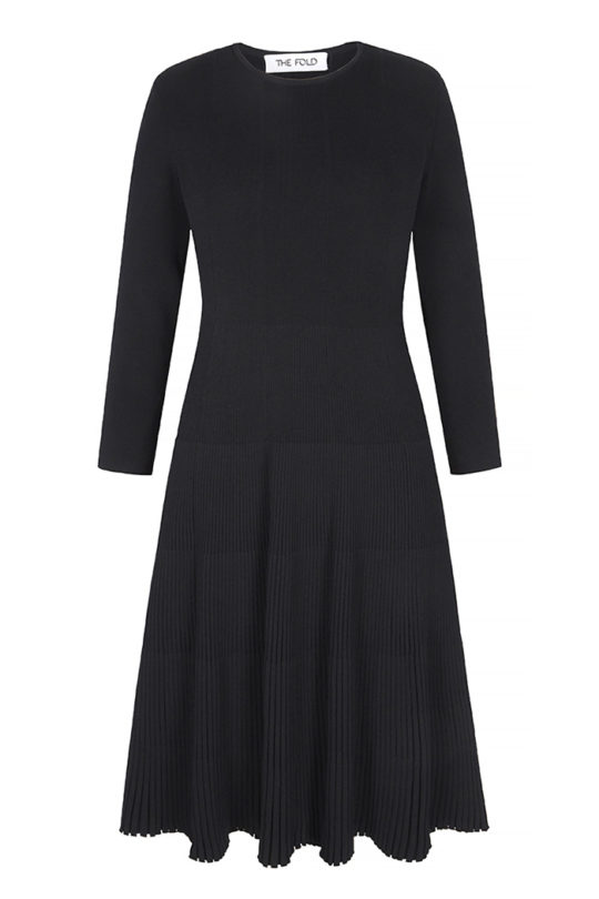 6586_Eversdon Dress_FRONT