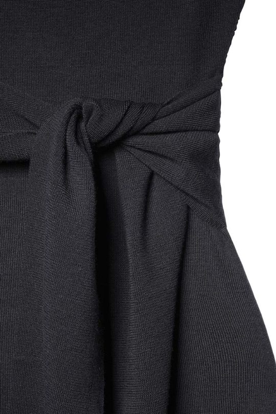 6684_Allerton Dress_DETAIL