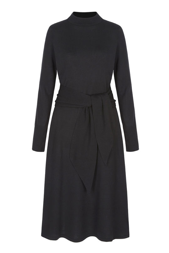 6684_Allerton Dress_FRONT