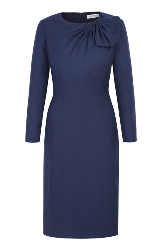 Cliveden_Dress_INDIGO