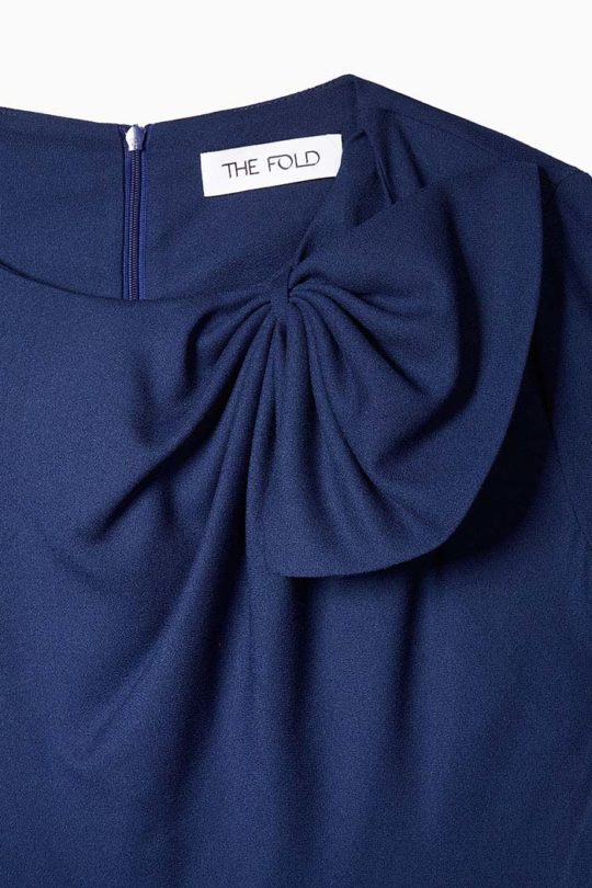 Cliveden_Dress_INDIGO_DETAIL