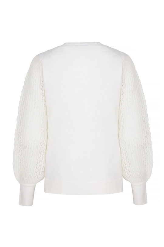 Dorrington_JUMPER_IVORY_BACK