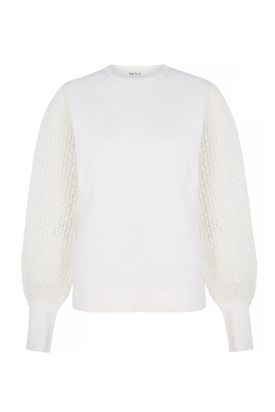 Dorrington_JUMPER_IVORY_FRONT