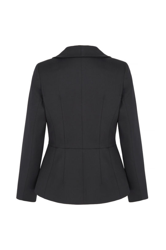 EC1_Asymmetric_Jacket_Black_back