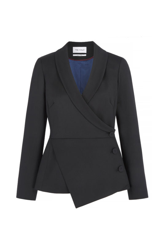 EC1_Asymmetric_Jacket_Black_front