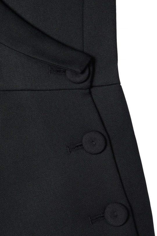 EC1_Asymmetric_Jacket_Black_front_DETAIL