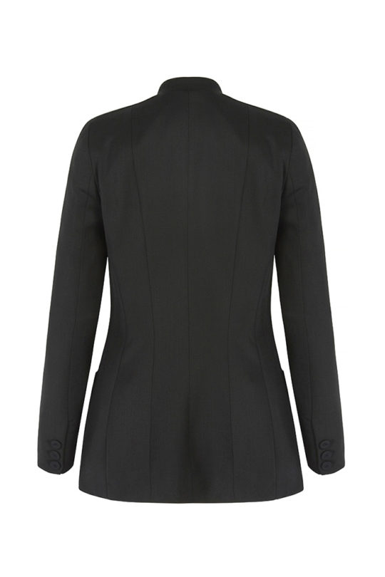 EC1_Long_Line_Jacket_BLACK_BACK
