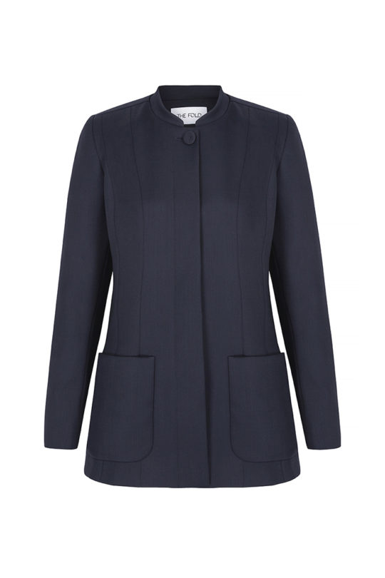 EC1_Long_Line_Jacket_NAVY