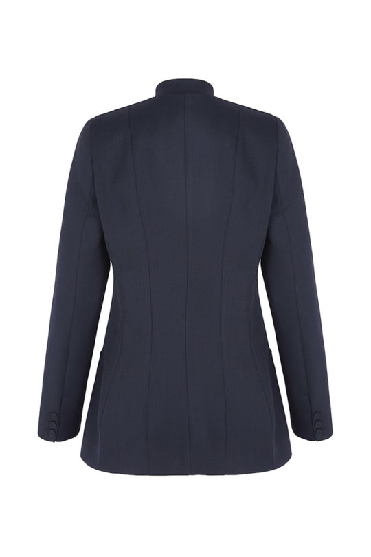 EC1_Long_Line_Jacket_NAVY_BACK