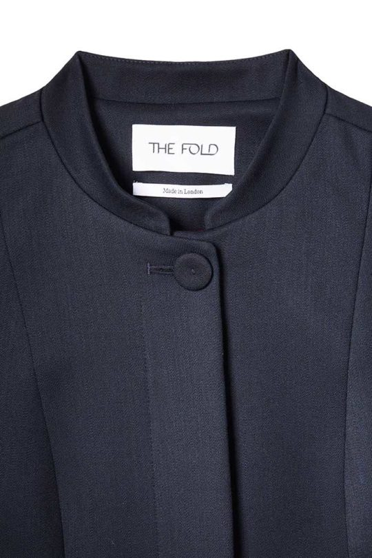 EC1_Long_Line_Jacket_NAVY_DETAIL