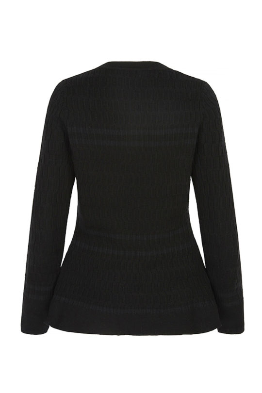 Eldon_Jumper_BLACK_BACK