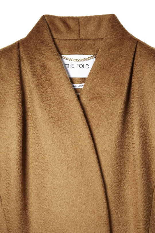 Finchley_Coat_VICUNA_DETAIL_v2