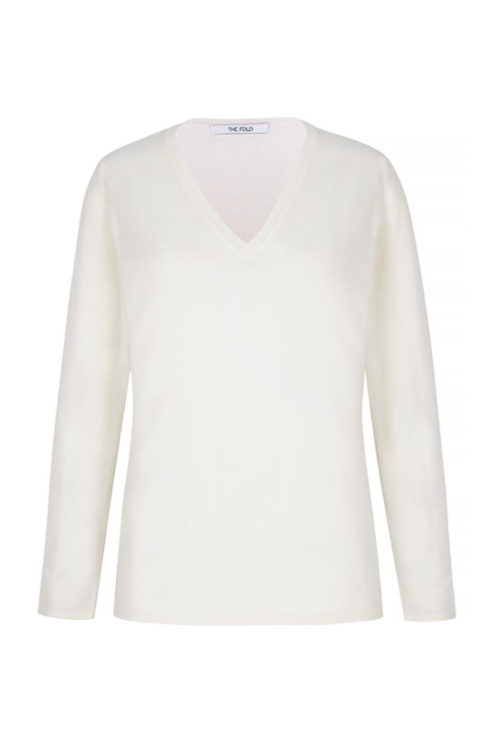 HENDERSON_JUMPER_IVORY_FRONT