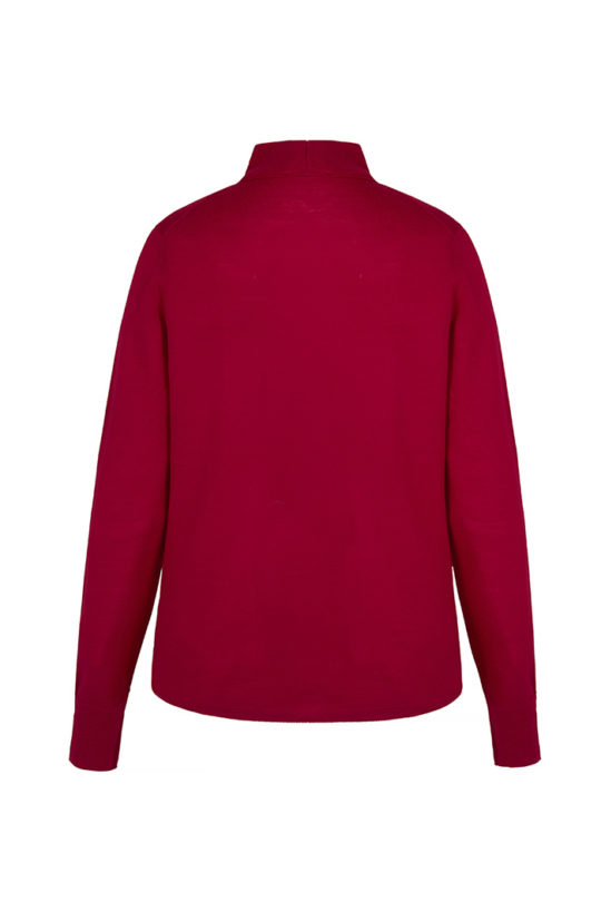 Kenwood_Jumper_RED_BACK