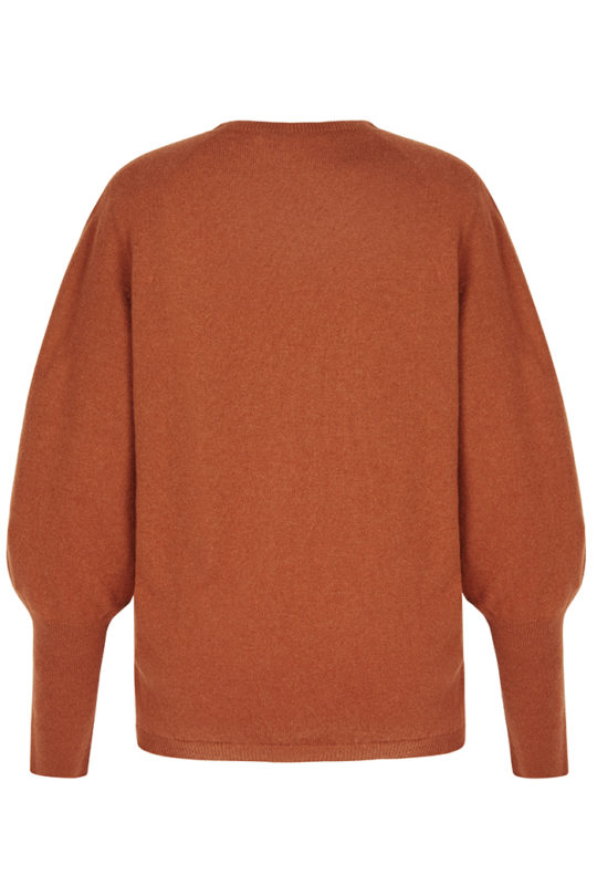 ROSLIN_JUMPER_RED_BACK_v2
