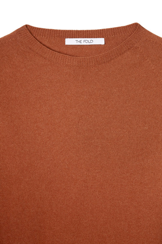 ROSLIN_JUMPER_RED_DETAIL_v2