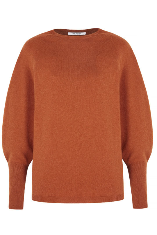 ROSLIN_JUMPER_RED_FRONT_v2