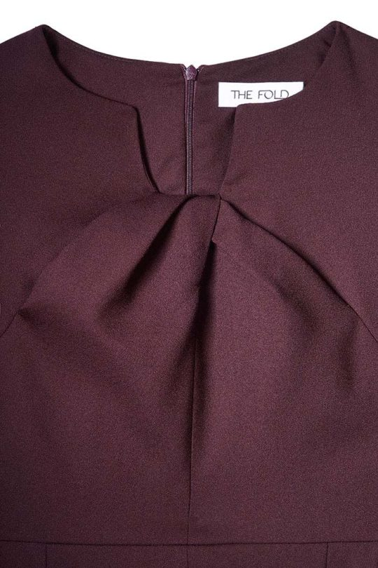 WAVERLEY_DRESS_PLUM_DETAIL