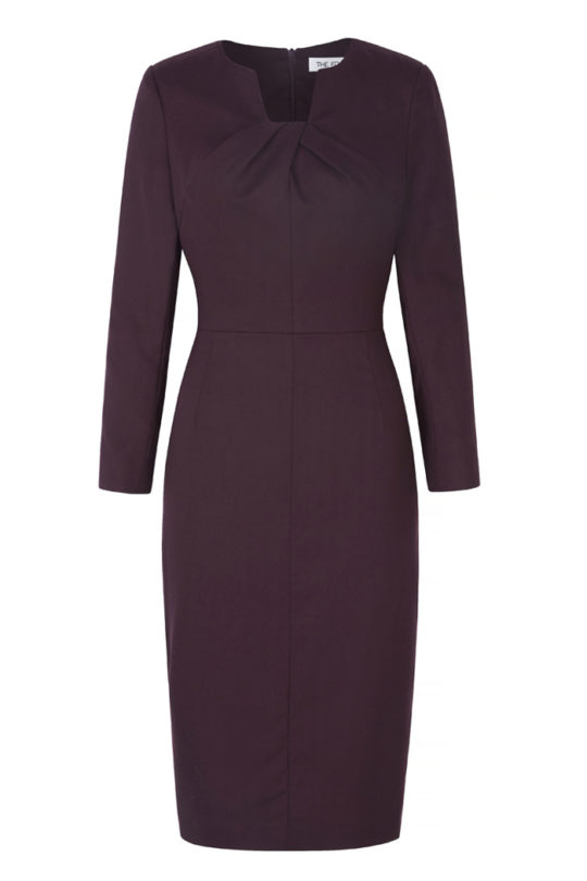 WAVERLEY_DRESS_PLUM_FRONT
