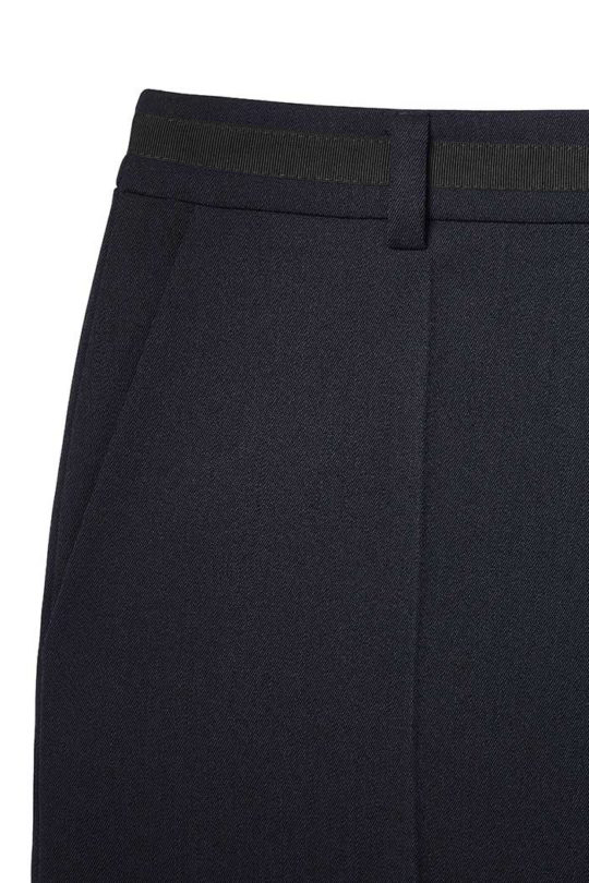 N3_5980_EC1-TAPERED_NAVY_TROUSERS_FRONT_DETAIL-540x810