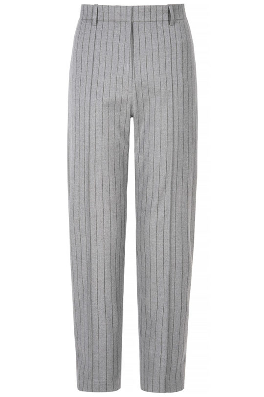 COLLINGHAM_TROUSERS_GREY_FRONT_v2