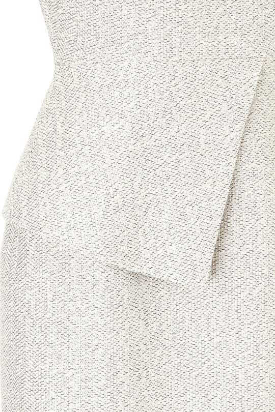 THE_FOLD_EATON_WINTER_WHITE_DRESS_DETAIL_v3