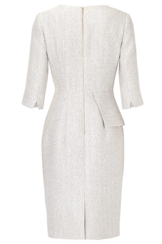 THE_FOLD_EATON_WINTER_WHITE_DRESS_DRESS_B_v3
