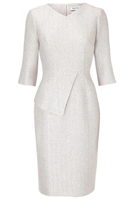 THE_FOLD_EATON_WINTER_WHITE_DRESS_DRESS_F_v3