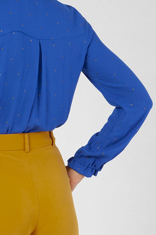 TierneyBlouse_blue-viscose-1