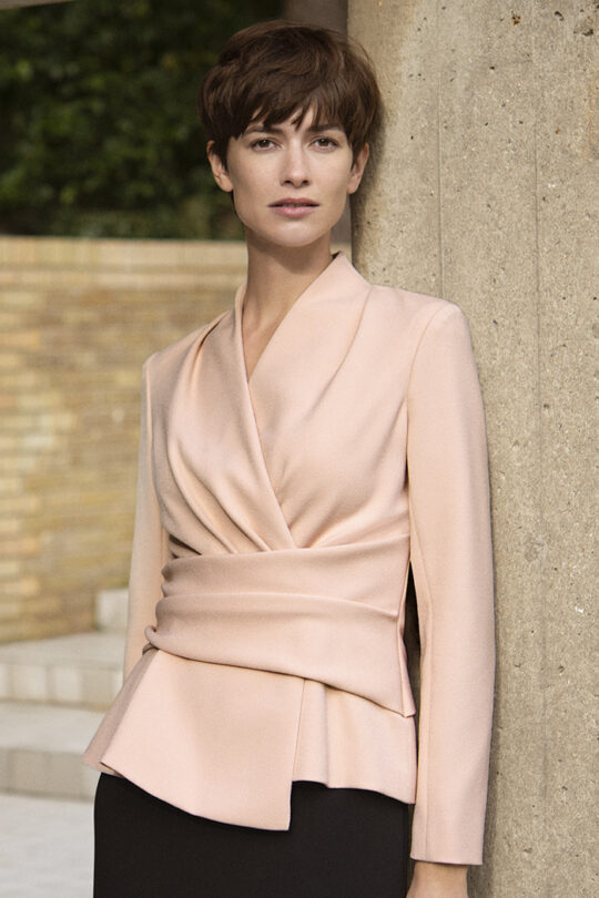 https://thefoldlondon.com/wp-content/uploads/2019/12/191003_THE_FOLD_BELLEVILLE-TOP_BLUSH_PINK_012_v2.jpg