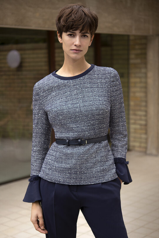 https://thefoldlondon.com/wp-content/uploads/2019/11/191003_THE_FOLD_LATIMER_TOP_NAVY_036_v2.jpg