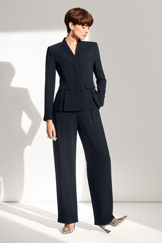 https://thefoldlondon.com/wp-content/uploads/2019/03/191003_THE_FOLD_LE_MARAIS_PEPLUM_JACKET_BLACK_DJ020_LE_MARAIS_PALAZZO_SHAPE_WIDE_LEG_TROUSERS_BLACK_MILANO_SNAKE_053RECOLOUR_v2-1.jpg