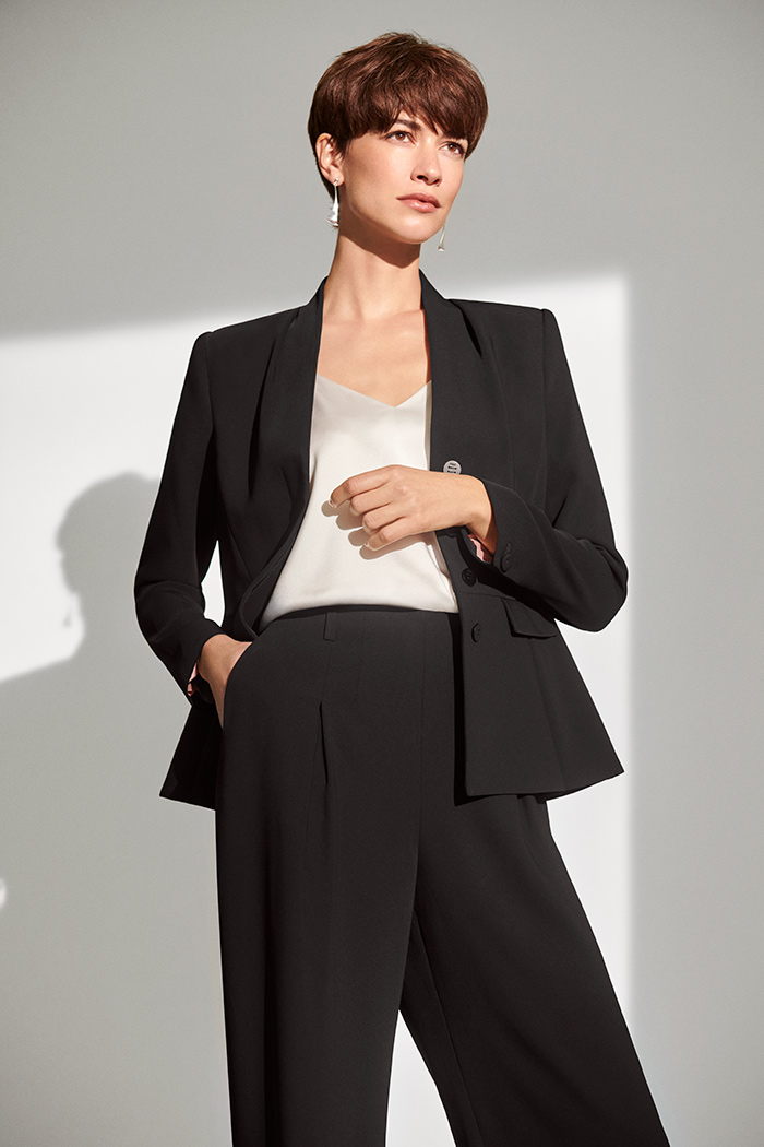 https://thefoldlondon.com/wp-content/uploads/2018/08/191028_THE_FOLD_LE_MARAIS_PEPLUM_JACKET_BLACK_DJ020_LE_MARAIS_PALAZZO_SHAPE_WIDE_LEG_TROUSERS_BLACK_PORTOFINO_BLACK_039_v2.jpg