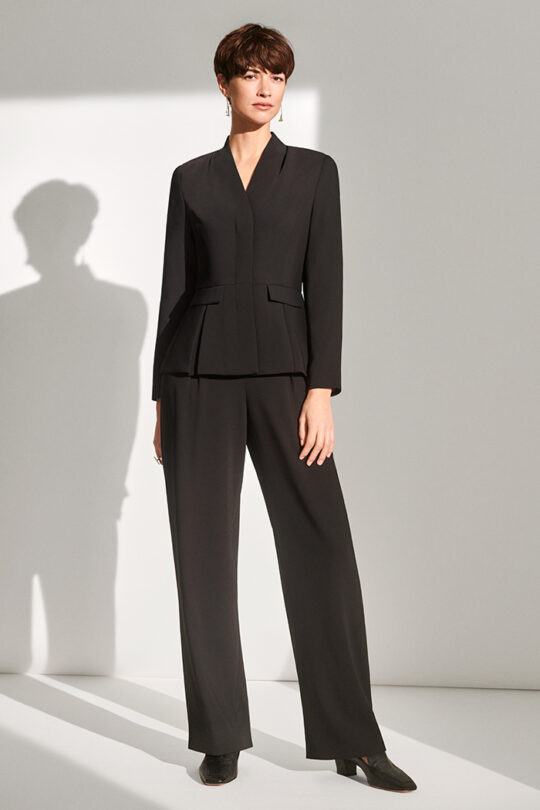 191028_THE_FOLD_LE_MARAIS_PEPLUM_JACKET_BLACK_DJ020_LE_MARAIS_PALAZZO_SHAPE_WIDE_LEG_TROUSERS_BLACK_PORTOFINO_BLACK_053_v2.jpg