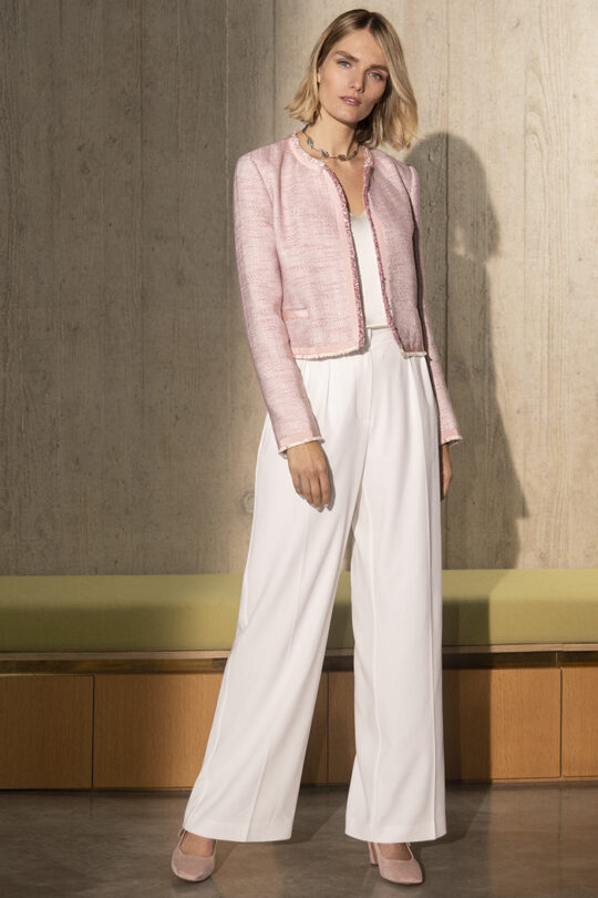 https://thefoldlondon.com/wp-content/uploads/2020/02/191106_THE_FOLD_GLENWOOD_JACKET_PINK_DJ036_ALMEIDA-TROUSER-WHITE_DT014_021_v2.jpg