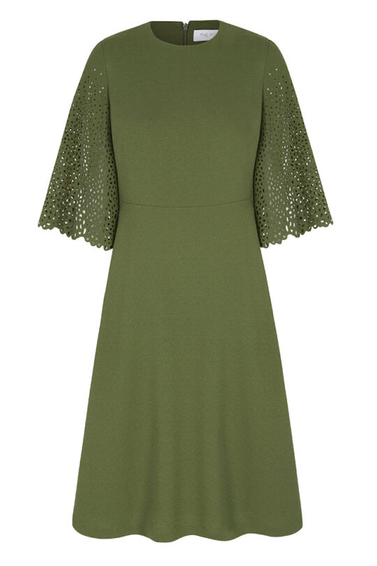 https://thefoldlondon.com/wp-content/uploads/2018/03/5394_EDENWOOD_DRESS_GREEN_FRONT.jpg