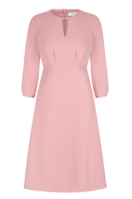https://thefoldlondon.com/wp-content/uploads/2018/06/5696_ROCHESTER_DRESS_PINK_FRONT-4.jpg