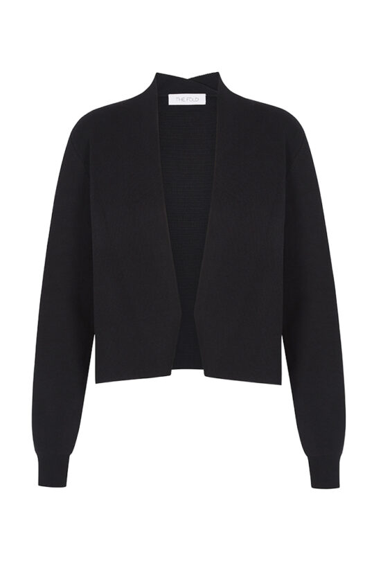 https://thefoldlondon.com/wp-content/uploads/2015/08/5798_LINDALE_STRUCTURED_KNIT_JACKET_BLACK_FRONT.jpg