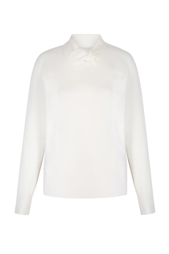 https://thefoldlondon.com/wp-content/uploads/2018/08/5925_KENWOOD-JUMPER_IVORY_FRONT.jpg