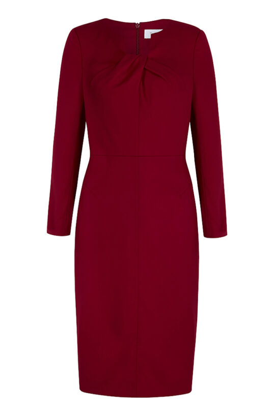 https://thefoldlondon.com/wp-content/uploads/2018/08/5963_WAVERLEY_DRESS_RED_FRONT.jpg